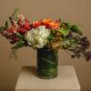 Designer Arrangement, Birthday