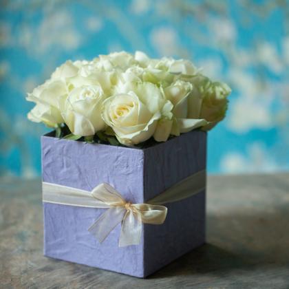 Designer Arrangement, Love, Romance, New Baby