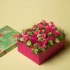 Designer Arrangement, Love, Romance, Exclusive Collection, New Baby